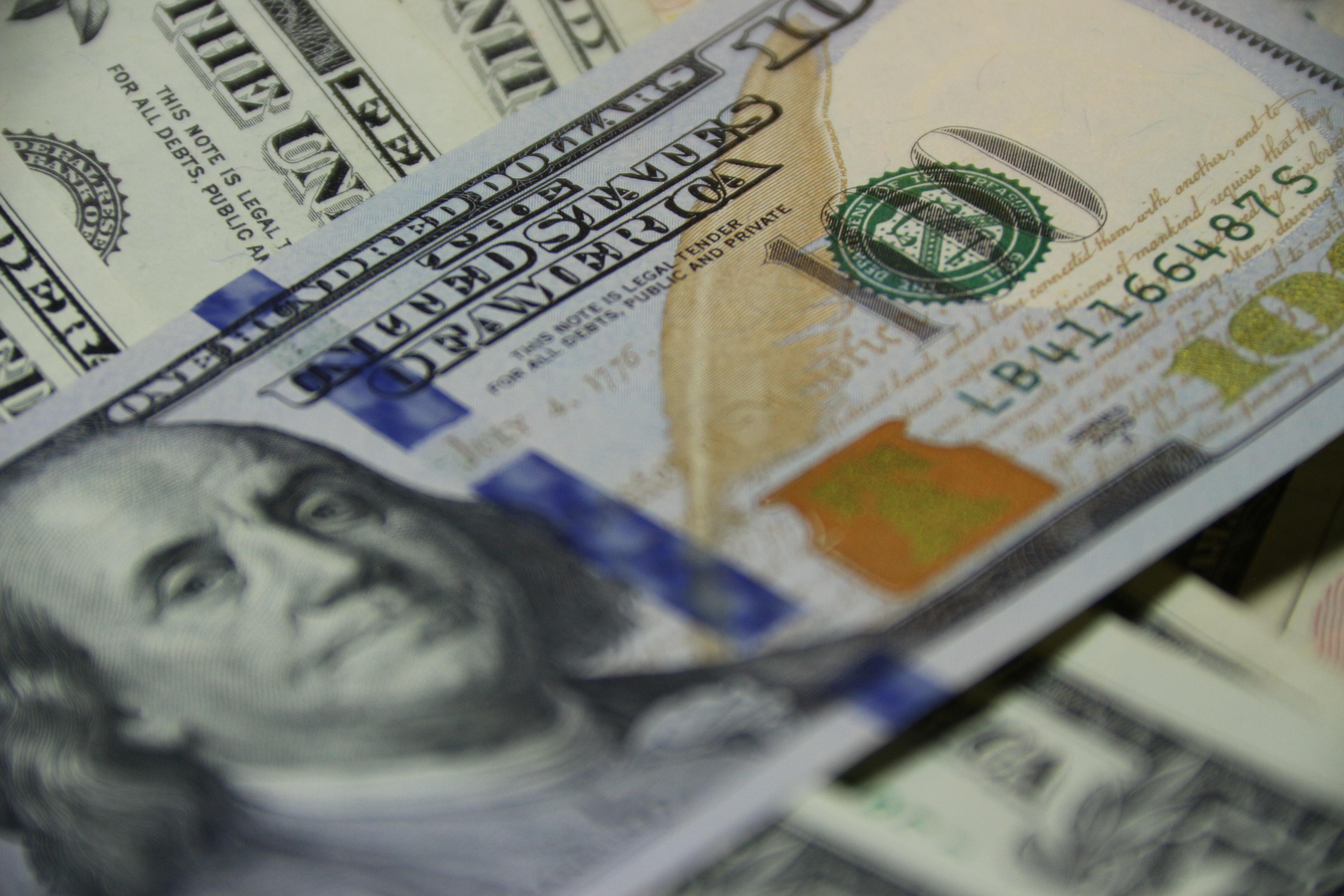Fundrise kaasas 31 miljonit dollarit uut kapitali