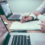 Heina 5 investeerimisvõimaluse kokkuvõte