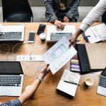 12 head põhjust oma projekti ühisrahastamiseks