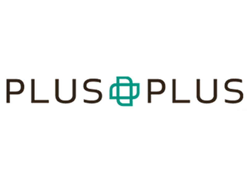 PlusPlus Capital AS is raising additional funding through Crowdestate