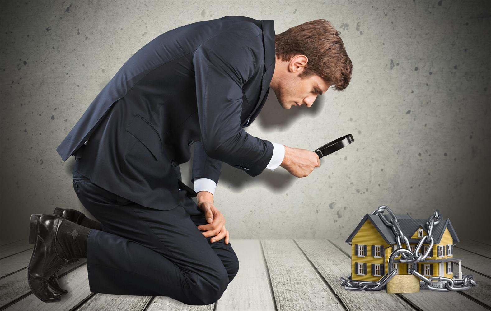 Investeerimine kinnisvarasse – 7 head põhjust, miks investeerida