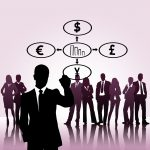 What is crowdfunding and who is it for?