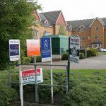 Investieren in Immobilien – was ist eine SPV, und welche Arten von Krediten gibt es?