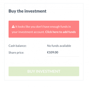 buy-investment-notice