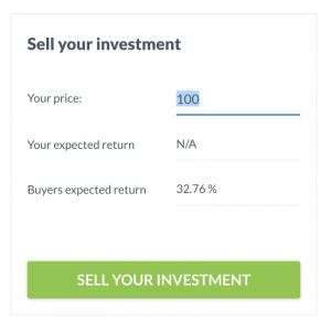 sell-your-investment