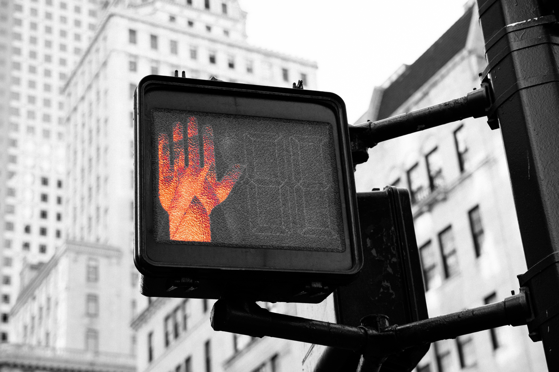 8 häufige Fehler, die Investoren machen und wie man sie vermeidet