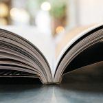 Ühisrahastusplatvormid – mida teenust valides silmas pidada?