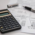 Wie kann man ein Finanzmodell bewerten?