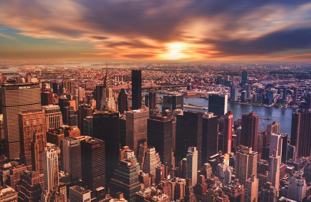 kinnisvara valimine uues linnas