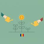 Benvenuta Romania!