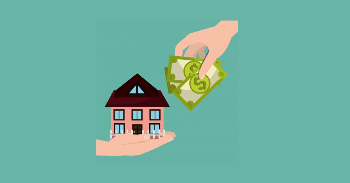 Mis on kinnisvara ühisrahastus?