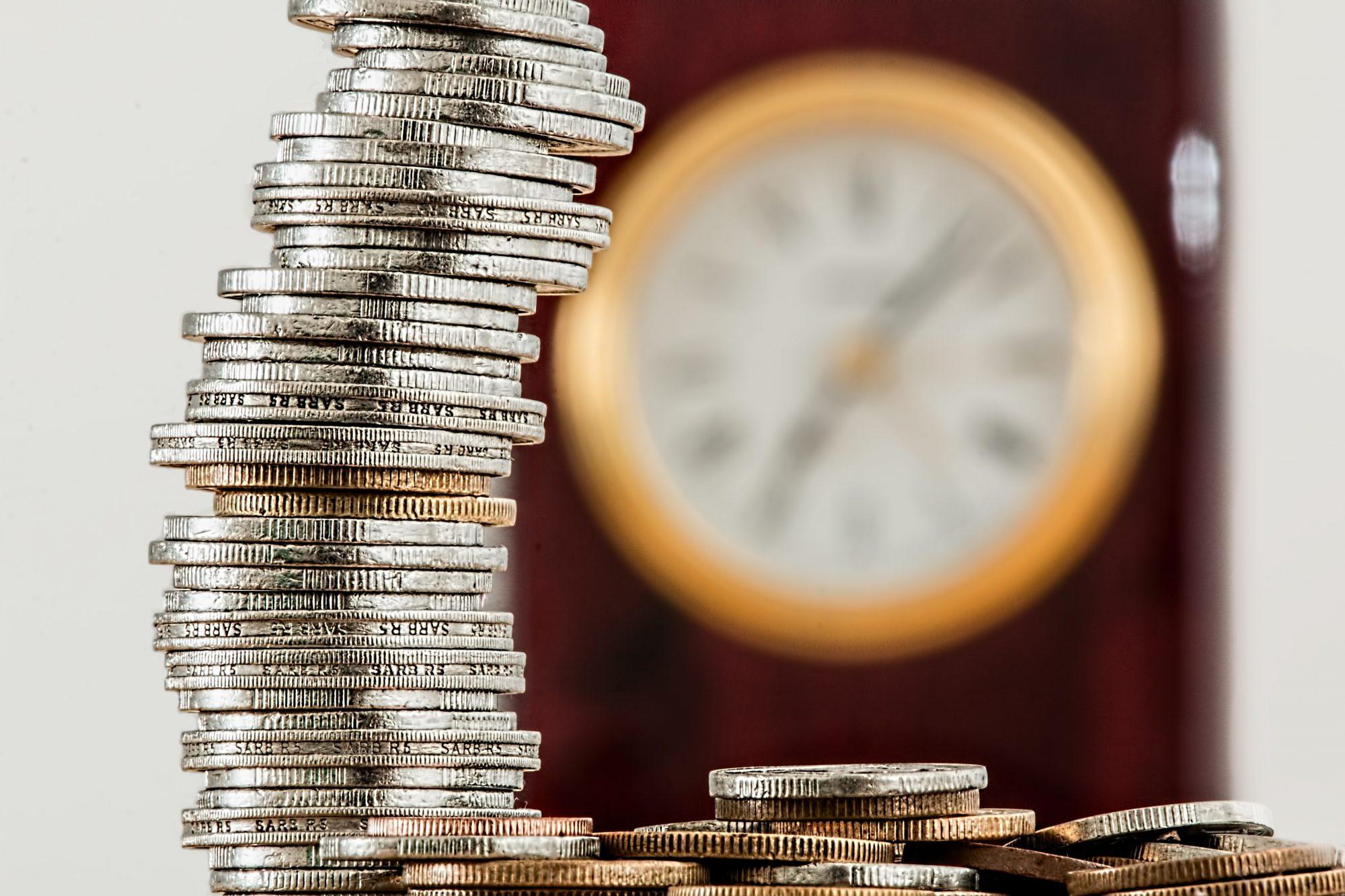 Ritenuta alla fonte e tassi di interesse