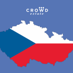 Neuer Markt – Tschechische Republik