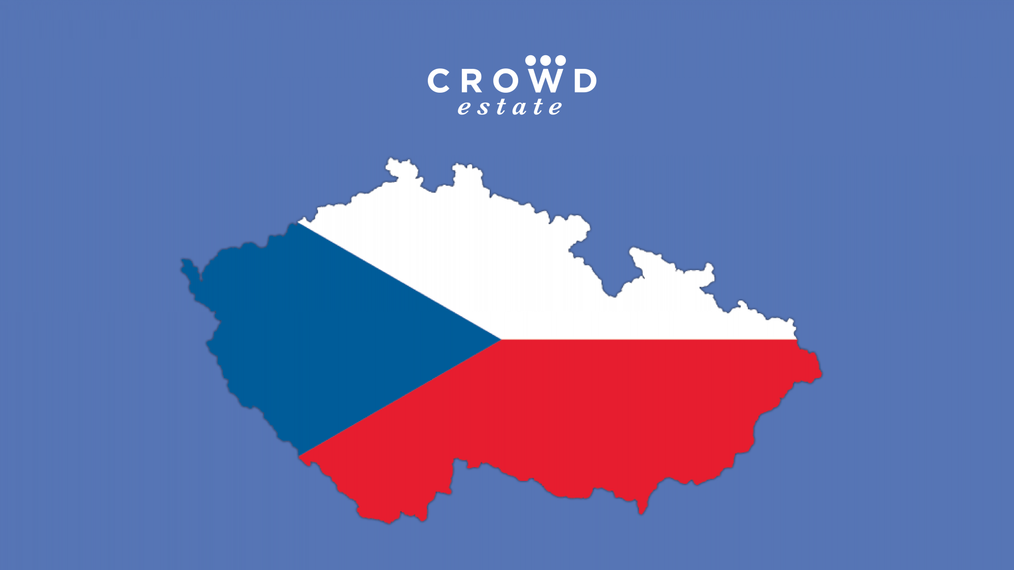 New market – Czech Republic