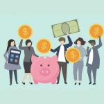 Crowdfunding für die Immobilienentwicklung