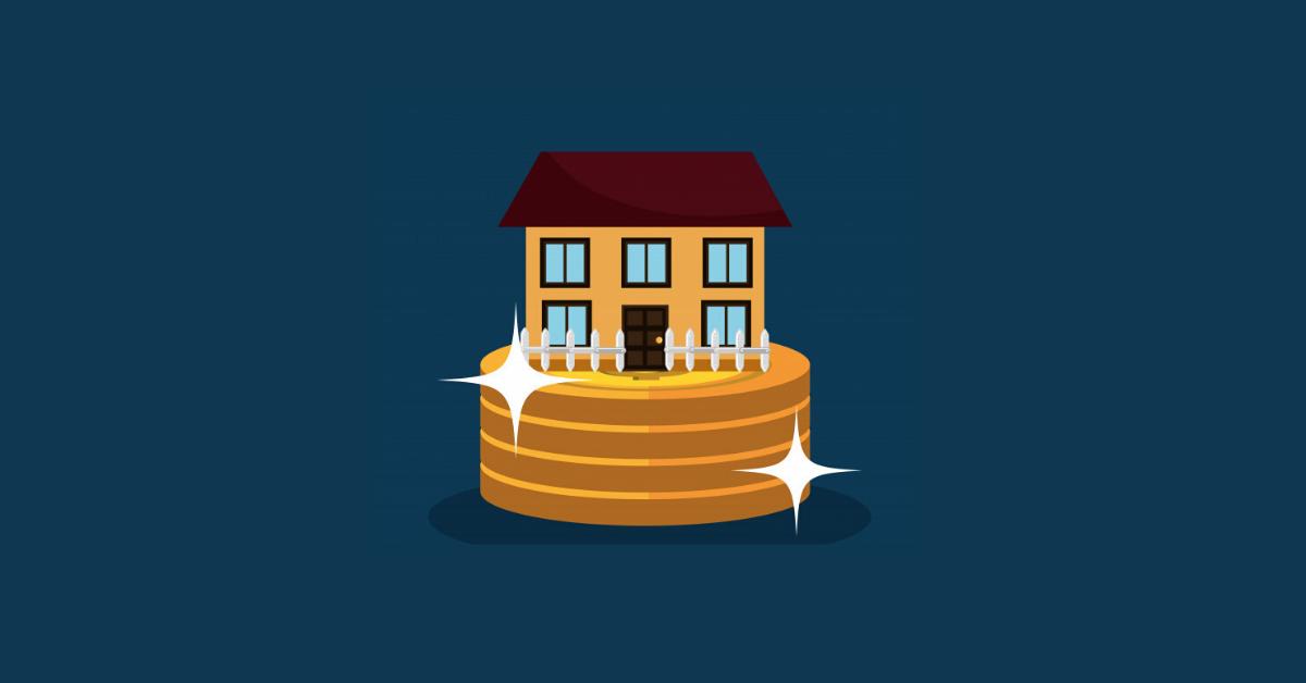 I vantaggi degli investimenti immobiliari