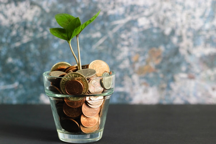 What is crowdfunding and why should you start now?