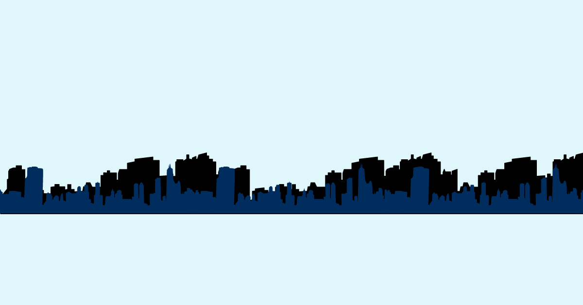 Estonian real estate market overview 2021