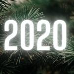 Crowdestate-Plattform: Zusammenfassung von 2020