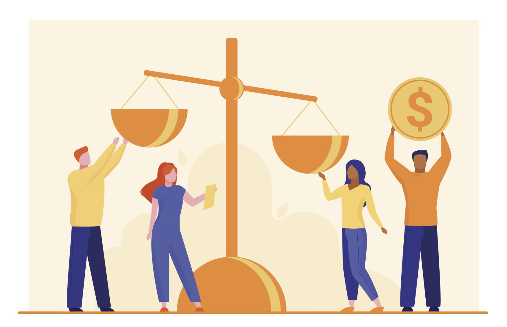Le 6 migliori piattaforme di Crowdfunding a confronto