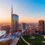 Panoramica del mercato immobiliare estone per il 2021