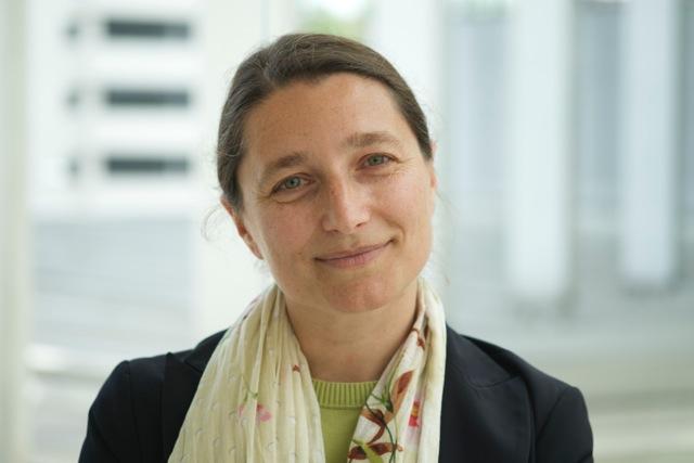 Intervista a Marzia Morena, professore e co-fondatrice del Real Estate Center del Politecnico di Milano