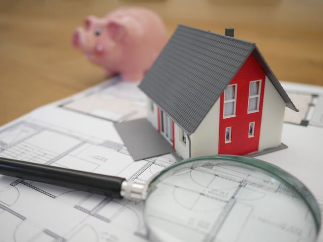 property investment advice