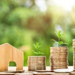 Diferencia entre inversión inmobiliaria y crowdfunding inmobiliario