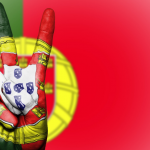 Invest in Portugal with Crowdestate