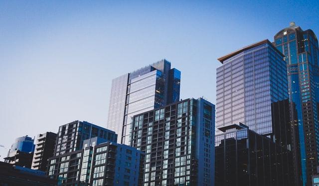 ¿El crowdfunding inmobiliario son inversiones seguras?