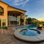 8 consejos para invertir en propiedades